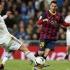 Cristiano Ronaldo şi Lionel Messi, în echipa secolului al XXI-lea
