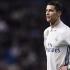 Cristiano Ronaldo vrea să plece la Chelsea, încă de anul viitor