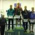 Constănțeanul Cristian Pletea, victorios în Cupa României pentru tineret