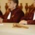 CCR: Parlamentul poate constitui comisii speciale comune