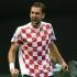 Croația, la un singur punct de câștigarea Cupei Davis