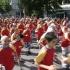 Crosul Olimpic Național revine la Constanța
