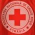 Crucea Roșie deschide centre de zi pentru copiii și tinerii defavorizați