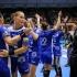 CSM București vs. Vardar Skopje, în semifinalele Ligii Campionilor la handbal feminin