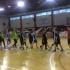 CS Medgidia a remizat la debutul în DA la handbal masculin