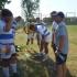 CS Năvodari, favorită să cucerească titlul național la rugby în 7