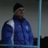 CS Năvodari forțează calificarea în sferturile Cupei României la rugby
