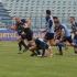 CS Năvodari și Tomitanii Constanța joacă la Galați în DNS la rugby în 7