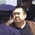 Cum a murit fratele vitreg al liderului din Coreea de Nord?