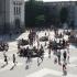 Cum ar putea deveni Constanța Capitala Tinerilor din România