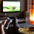 Cum ne afectează viața privitul la televizor?