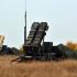 Cum ne-au obligat americanii să cumpărăm rachete Patriot?