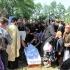 Cum ne mai îngropăm în România? De acum înainte, morţii vor purta brăţări!