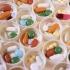 Cum poate fi rezolvată criza medicamentelor?