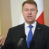 """Cum și-a pus Iohannis românii în cap cu două cuvinte: """"fanatism religios"""""""
