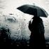 Cum va fi vremea în următoarele 3 zile, la malul Mării Negre?