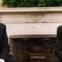 Cum va gestiona Trump problemele cu ruşii, create de Obama?