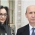 De ce au plătit cu funcțiile procurorii Oana Schmidt-Hăineală şi Constantin Sima