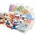 De ce prescriu medicii medicamente mai scumpe?