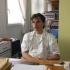 Decizia medicilor în cazul unei mame cu pruncul plurimalformat în pântece