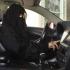Decizie istorică pentru femeile din Arabia Saudită! Ce au dreptul să facă