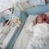 Deficienţele de auz şi văz ale nou-născuţilor nu pot fi diagnosticate în maternități