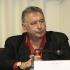 Deputaţii Mădălin Voicu şi Nicolae Păun, acuzați de deturnare de fonduri