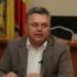 """Deputatul Gheorghe Dragomir: """"Constănțenii vor oameni noi pentru parlamentare"""""""