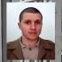 DEȚINUT periculos, EVADAT de la penitenciarul POARTA ALBĂ