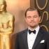 DiCaprio are un Oscar din aur pregătit de fanii săi ruși
