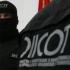 DIICOT vrea urmărire penală pentru patru foști miniștri