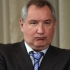 Dmitri Rogozin, interzis în Muntenegru