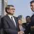 Trei palme CCR pentru sforțările constituționale ale lui Iohannis