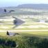 Doar 14 minute are la dispoziție insula Guam pentru a contracara un atac cu rachete nord-coreean