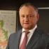 Dodon, acuzat de discriminare şi obligat să-și ceară scuze românilor și unioniștilor