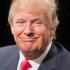 Donald Trump promite o politică externă care va pune SUA pe primul loc