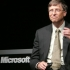 Donaţie de miliardar: 4,6 miliarde de dolari în acţiuni Microsoft