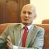Dosarul lui Bogdan Olteanu, declinat de la Curtea de Apel la Tribunalul București