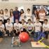 Două echipe de elevi geniali din Constanța, la Campionatul Național de Robotică