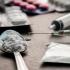 Drogurile noi, tot mai periculoase și mai letale