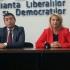 Drumul expres Constanța - Tulcea, îngropat de ALDE?!