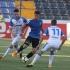 Duel de Liga 1 în Cupa României