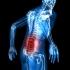 Știați cum mai pot fi alinate durerile de spate?