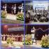 Cea de-a doua ediţie a Festivalului Danubius, un succes!