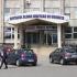 Prea multe cazuri de afecțiuni respiratorii! Ce a decis Spitalul Județean Constanța!
