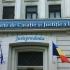 Înalta Curte, decizie de ULTIMĂ ORĂ pe dezincriminarea abuzului în serviciu
