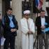 Cea mai neagră zi din istoria tătarilor, marcată la Constanța