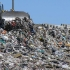 Proiect USR: Gropile de gunoi, amplasate la naiba-n praznic
