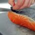 ALERTĂ fără precedent în România! Ce ascunde peștele consumat