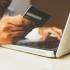 Ce au căutat și cumpărat online românii în pandemie
